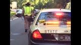 Gallery: Fatal crash in Callahan - (5/12)