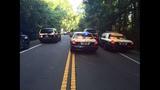 Gallery: Fatal crash in Callahan - (9/12)