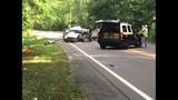 Gallery: Fatal crash in Callahan - (1/12)