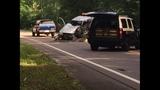 Gallery: Fatal crash in Callahan - (6/12)