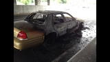 Gallery: Cassat Avenue car fire - (4/5)
