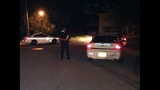 Gallery: Man shot in stomach, JSO investigating - (4/9)