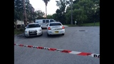 Gallery: Man shot in stomach, JSO investigating - (3/9)