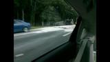 Gallery: Crash snarls traffic on SB I-95 at… - (11/14)