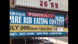 Gallery: Healing Hands Rib Eating Competition - (19/19)