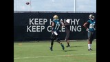 Gallery: Jaguars Training Camp, July 26, 2014 - (1/7)