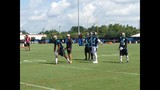 Gallery: Jaguars Training Camp, July 26, 2014 - (4/7)