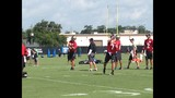 Gallery: Jaguars Training Camp, July 26, 2014 - (2/7)