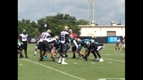 Gallery: Jaguars Training Camp, July 26, 2014 - (6/7)