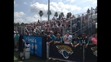 Gallery: Jaguars Training Camp, July 26, 2014 - (3/7)