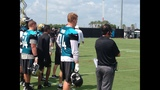 Gallery: Jaguars Training Camp, July 26, 2014 - (7/7)