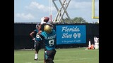 Gallery: Jaguars Training Camp, July 26, 2014 - (5/7)