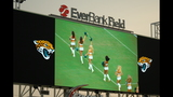 Gallery: World's Largest Video Boards… - (3/25)