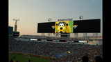 Gallery: World's Largest Video Boards… - (1/25)
