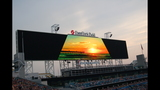 Gallery: World's Largest Video Boards… - (2/25)