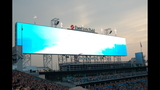 Gallery: World's Largest Video Boards… - (15/25)