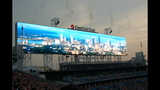Gallery: World's Largest Video Boards… - (6/25)