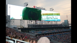 Gallery: Carrie Underwood at EverBank Field - (21/25)