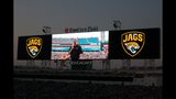 Gallery: World's Largest Video Boards… - (24/25)