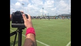 Gallery: Jaguars Training Camp, July 26, 2014 - (5/5)