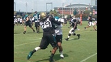 Gallery: Jaguars Training Camp, July 26, 2014 - (2/5)