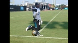 Gallery: Jaguars Training Camp, July 26, 2014 - (1/5)