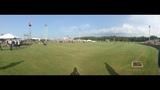 Gallery: Jaguars training camp at Bartram… - (3/5)