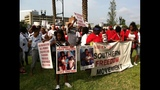 Free Marissa Alexander protest - (9/9)