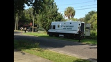 Gallery: Palatka SWAT callout ends with… - (4/11)