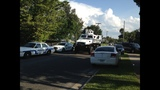 Gallery: Palatka SWAT callout ends with… - (5/11)