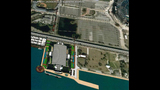Gallery: Renderings of downtown shipyards - (1/4)