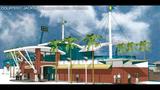 Gallery: Renderings of downtown shipyards - (2/4)