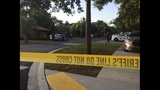 Gallery: Palatka SWAT callout ends with… - (10/11)