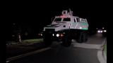 Gallery: Palatka SWAT callout ends with… - (6/11)
