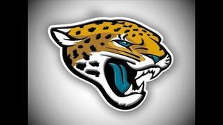 Updates: Jacksonville Jaguars free agency moves