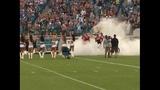 Gallery: Jacksonville Jaguars scrimmage - (4/10)
