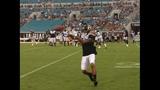 Gallery: Jacksonville Jaguars scrimmage - (10/10)