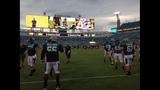 Gallery: Jacksonville Jaguars scrimmage - (7/10)