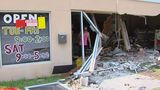 Gallery: Car slams into thrift shop - (14/17)