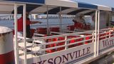 Gallery: Water taxis pass inspection - (6/13)