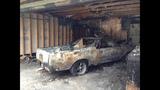 Garage fire_5922824