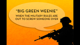Gallery: Top 20 military phrases used by… - (12/20)