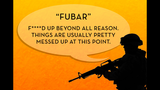 Gallery: Top 20 military phrases used by… - (8/20)