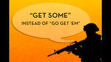 Gallery: Top 20 military phrases used by… - (13/20)