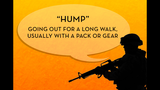 Gallery: Top 20 military phrases used by… - (7/20)