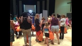 Gallery: School supply giveaway in Jax Beach - (1/3)