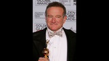 Photos: Remembering Robin Williams - (11/25)