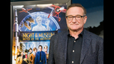 Photos: Remembering Robin Williams - (5/25)