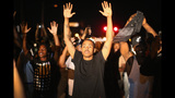 Outrage In Missouri Town After Police… - (16/25)