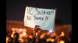 Outrage In Missouri Town After Police… - (22/25)